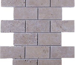 4.8x10x1 Noce Travertine Tumbled (1) (314 x 314)