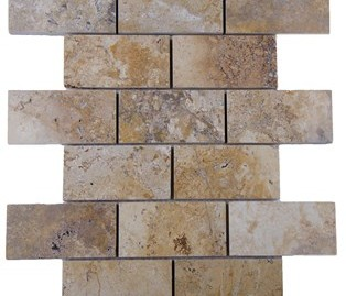4.8x10x1 Scabas Travertine Polished (1) (314 x 314)