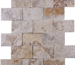 4.8x10x1.5 Scobas Travertine Split Face (1) (314 x 314)