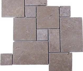 Large Pattern Noce Travertine Tumbled (1) (314 x 314)