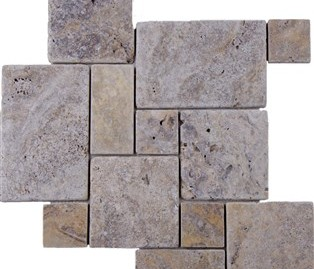 Large Pattern  Scabas Travertine Tumbled (1) (314 x 314)